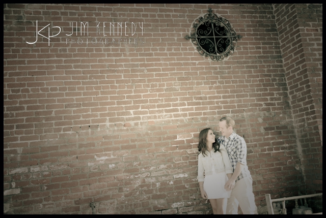 laguna-beach-engagement-session-victoria-jason_0003