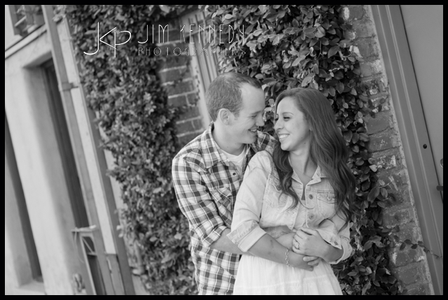 laguna-beach-engagement-session-victoria-jason_0004