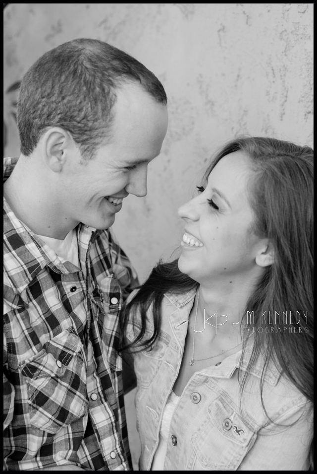 laguna-beach-engagement-session-victoria-jason_0007