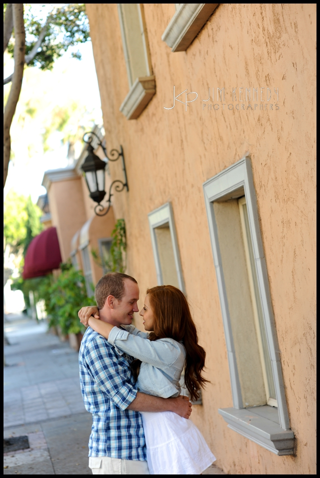laguna-beach-engagement-session-victoria-jason_0008