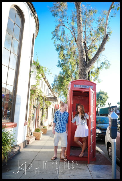 laguna-beach-engagement-session-victoria-jason_0009
