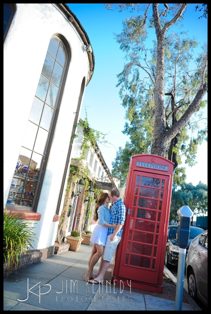 laguna-beach-engagement-session-victoria-jason_0010