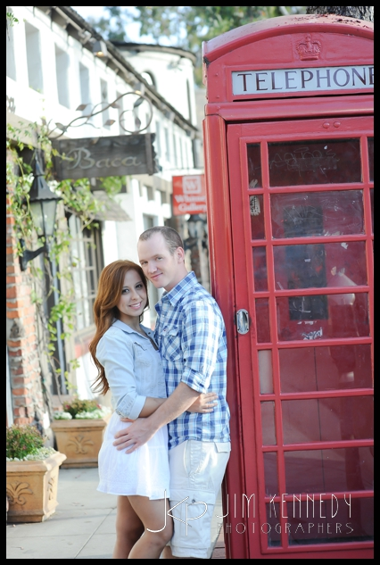 laguna-beach-engagement-session-victoria-jason_0011