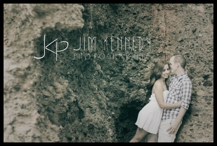 laguna-beach-engagement-session-victoria-jason_0015