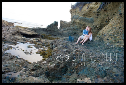 laguna-beach-engagement-session-victoria-jason_0017