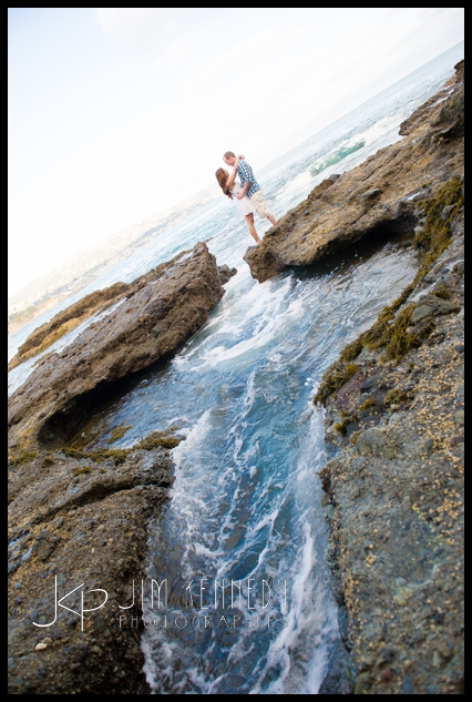 laguna-beach-engagement-session-victoria-jason_0018