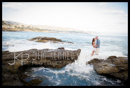 laguna-beach-engagement-session-victoria-jason_0019