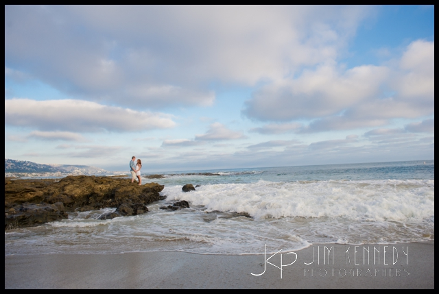 laguna-beach-engagement-session-victoria-jason_0020