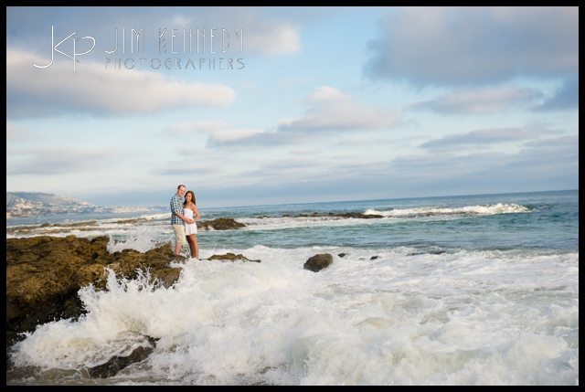 laguna-beach-engagement-session-victoria-jason_0021