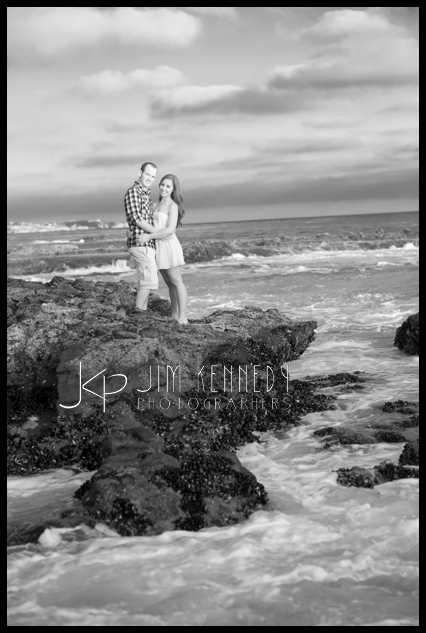 laguna-beach-engagement-session-victoria-jason_0022
