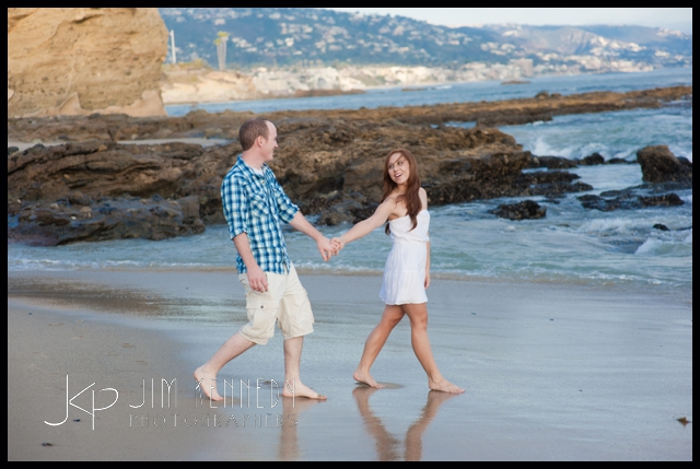 laguna-beach-engagement-session-victoria-jason_0023