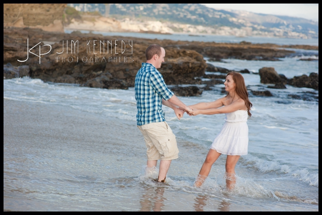 laguna-beach-engagement-session-victoria-jason_0025