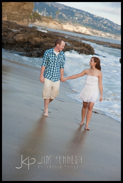 laguna-beach-engagement-session-victoria-jason_0026
