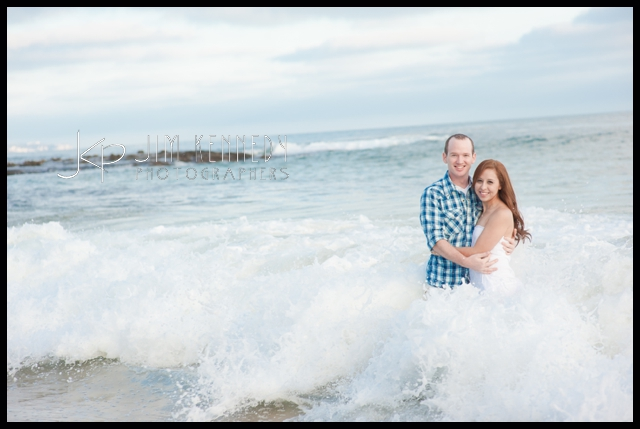 laguna-beach-engagement-session-victoria-jason_0027