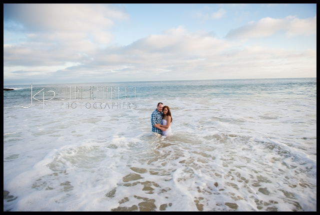 laguna-beach-engagement-session-victoria-jason_0028