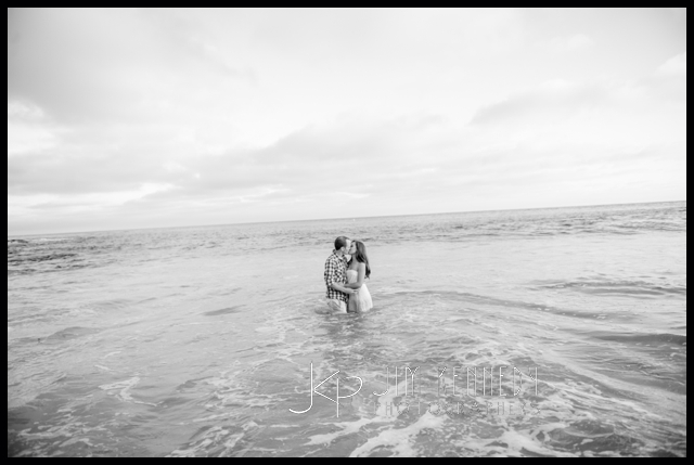 laguna-beach-engagement-session-victoria-jason_0029