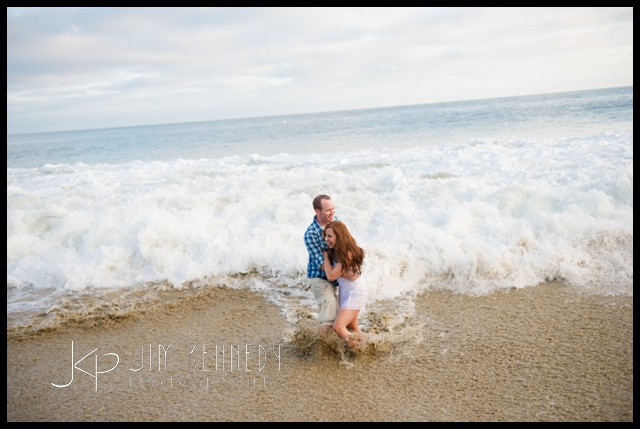 laguna-beach-engagement-session-victoria-jason_0030