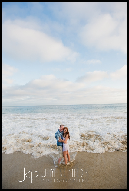 laguna-beach-engagement-session-victoria-jason_0031