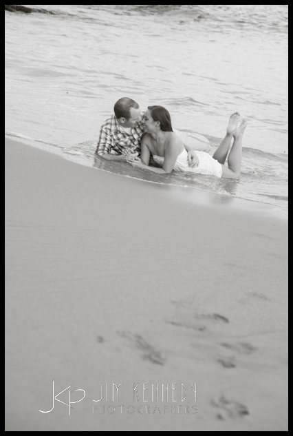 laguna-beach-engagement-session-victoria-jason_0033