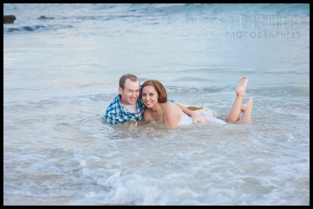 laguna-beach-engagement-session-victoria-jason_0035