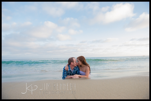 laguna-beach-engagement-session-victoria-jason_0037