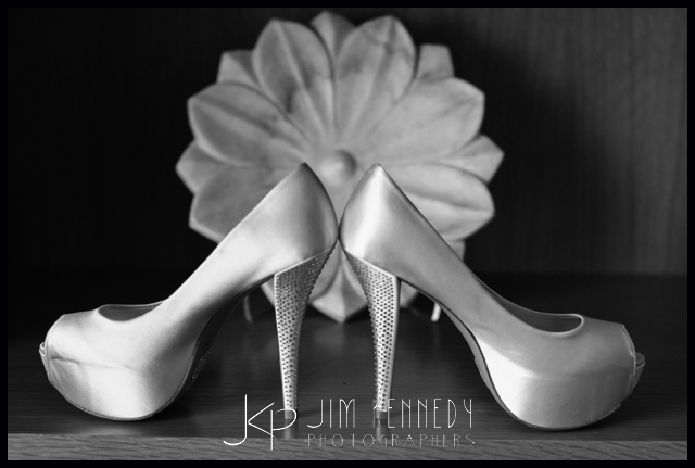 orange-county-museum-of-art-wedding-jim-kennedy-photographers-nicole-michael_0001