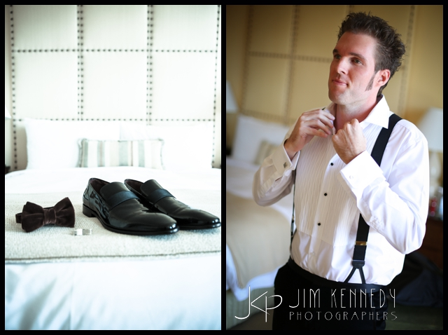 orange-county-museum-of-art-wedding-jim-kennedy-photographers-nicole-michael_0004