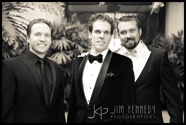 orange-county-museum-of-art-wedding-jim-kennedy-photographers-nicole-michael_0005