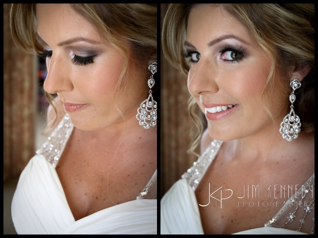 orange-county-museum-of-art-wedding-jim-kennedy-photographers-nicole-michael_0006