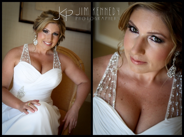 orange-county-museum-of-art-wedding-jim-kennedy-photographers-nicole-michael_0007