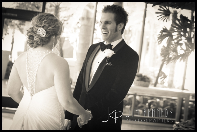 orange-county-museum-of-art-wedding-jim-kennedy-photographers-nicole-michael_0008