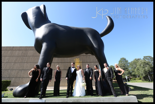 orange-county-museum-of-art-wedding-jim-kennedy-photographers-nicole-michael_0009