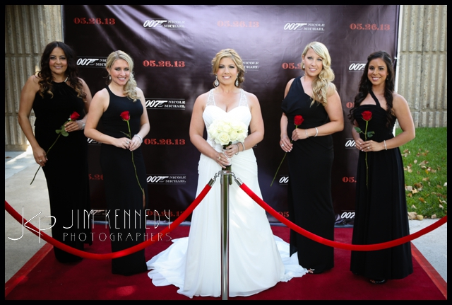 orange-county-museum-of-art-wedding-jim-kennedy-photographers-nicole-michael_0011