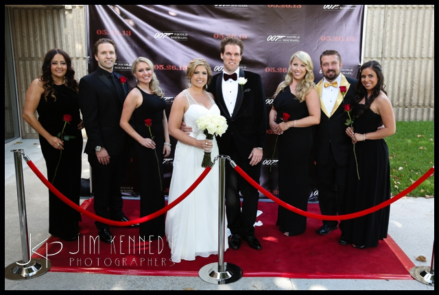 orange-county-museum-of-art-wedding-jim-kennedy-photographers-nicole-michael_0012
