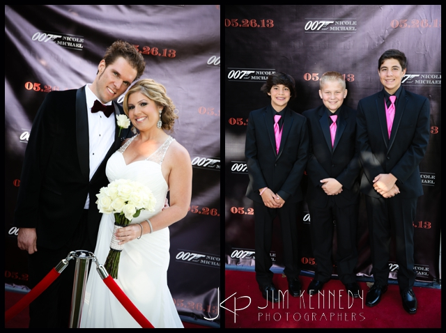orange-county-museum-of-art-wedding-jim-kennedy-photographers-nicole-michael_0015