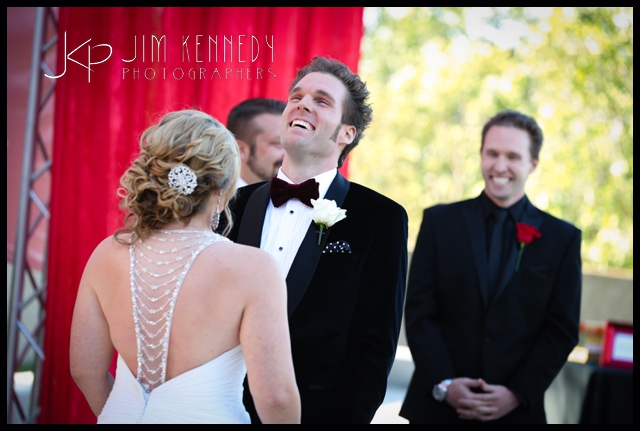 orange-county-museum-of-art-wedding-jim-kennedy-photographers-nicole-michael_0023