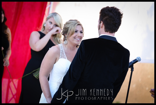 orange-county-museum-of-art-wedding-jim-kennedy-photographers-nicole-michael_0024