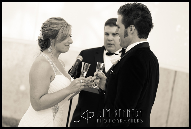 orange-county-museum-of-art-wedding-jim-kennedy-photographers-nicole-michael_0025