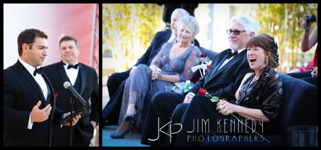 orange-county-museum-of-art-wedding-jim-kennedy-photographers-nicole-michael_0027