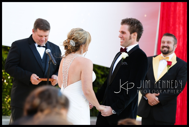 orange-county-museum-of-art-wedding-jim-kennedy-photographers-nicole-michael_0029