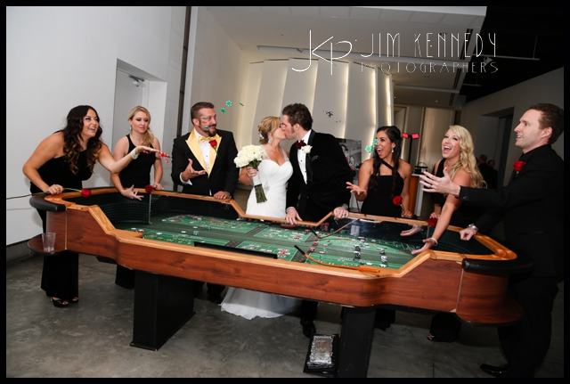 orange-county-museum-of-art-wedding-jim-kennedy-photographers-nicole-michael_0033