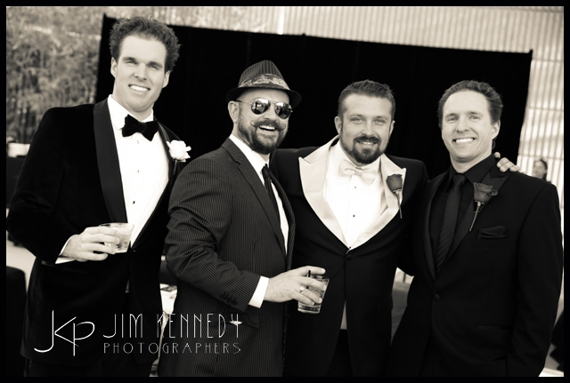 orange-county-museum-of-art-wedding-jim-kennedy-photographers-nicole-michael_0035