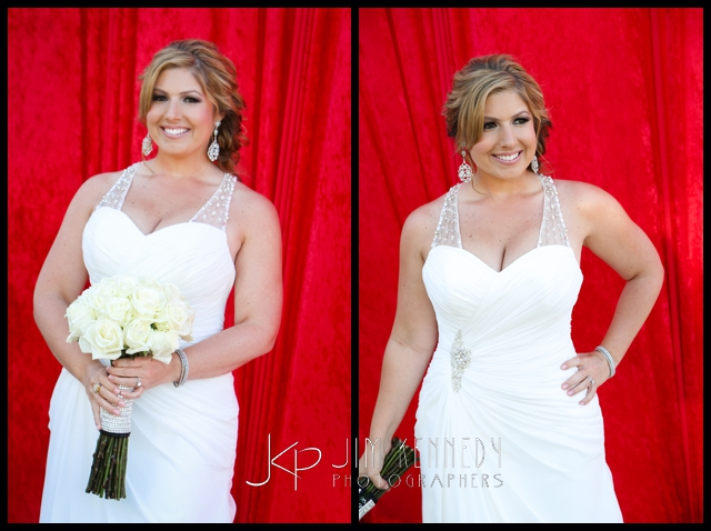 orange-county-museum-of-art-wedding-jim-kennedy-photographers-nicole-michael_0038