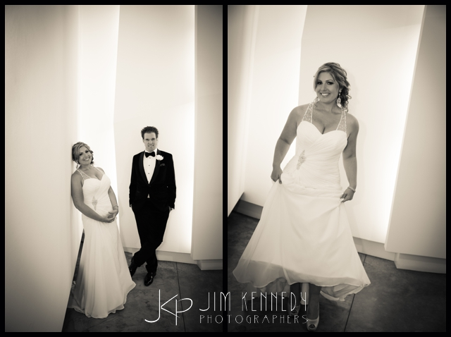 orange-county-museum-of-art-wedding-jim-kennedy-photographers-nicole-michael_0040
