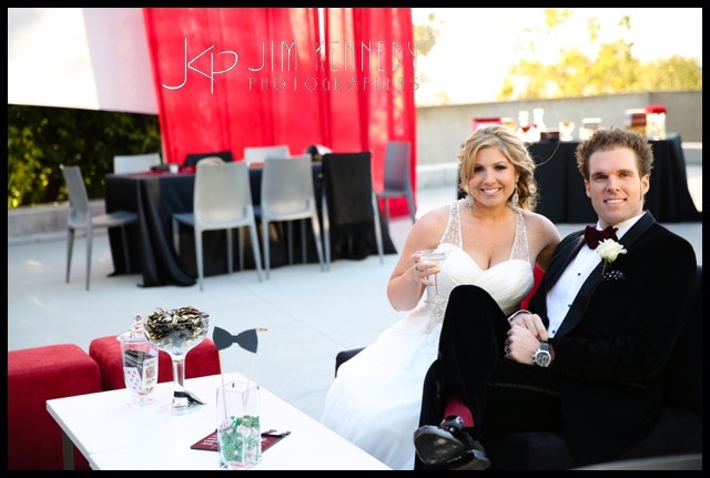 orange-county-museum-of-art-wedding-jim-kennedy-photographers-nicole-michael_0044