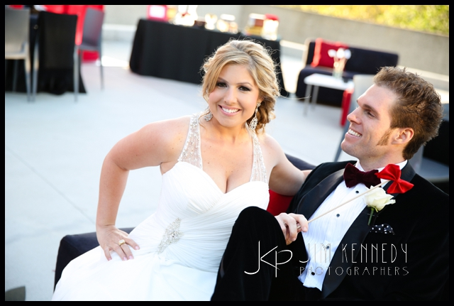 orange-county-museum-of-art-wedding-jim-kennedy-photographers-nicole-michael_0047