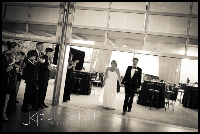 orange-county-museum-of-art-wedding-jim-kennedy-photographers-nicole-michael_0048