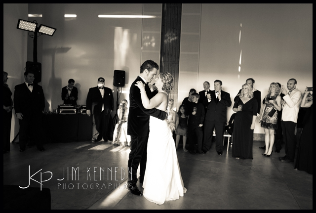 orange-county-museum-of-art-wedding-jim-kennedy-photographers-nicole-michael_0049