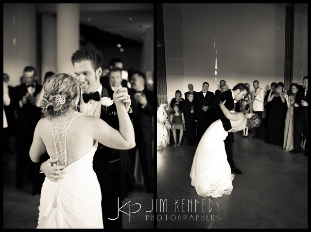 orange-county-museum-of-art-wedding-jim-kennedy-photographers-nicole-michael_0050