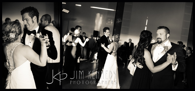 orange-county-museum-of-art-wedding-jim-kennedy-photographers-nicole-michael_0051